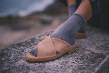 Guetha Shoes