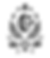 c logo noir-01.png