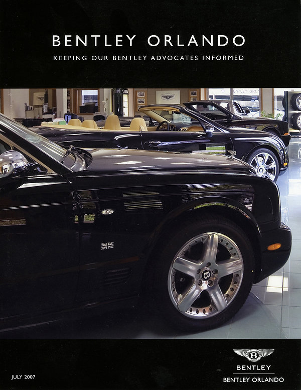 Bentley Orlando Mag Cover.jpg