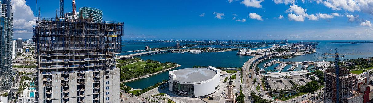Bezel_Miami_10-13-20_002b.jpg