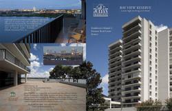 HSP Brochure Production
