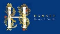 Book Review: Hamnet by Maggie O'Farrell