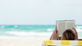 10 historical fiction novels for your summer reading list