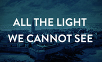 Book Review: All The Light We Cannot See by Anthony Doerr