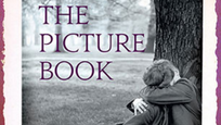 Book Review: The Picture Book by Jo Baker