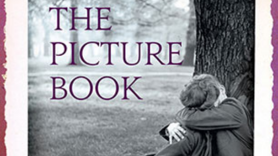 Book Review: The Picture Book