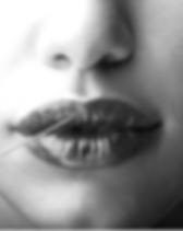 Skärmavbild 2019-01-22 kl. 20.06.45_redi