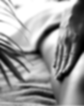 Skärmavbild 2019-01-23 kl. 15.06.52_redi