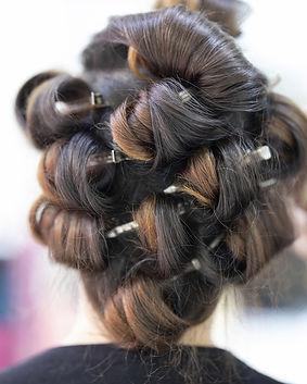 hairdresser-4682901_1920.jpg