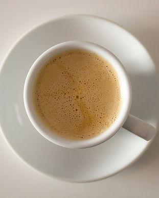 coffee-1272582_1920.jpg