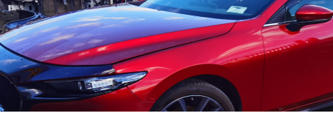 Mazda 3 red 1.png