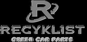 Metal_logo_master_Transparent.png