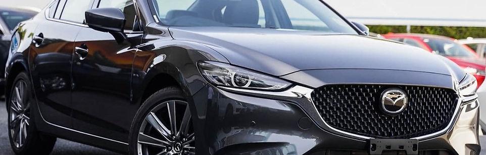 4 Mazda 6_edited.jpg