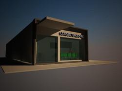 Consultorios Odontológicos Marconi
