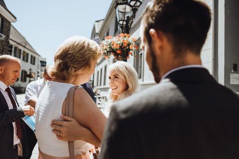 Hochzeit-momente.jpeg