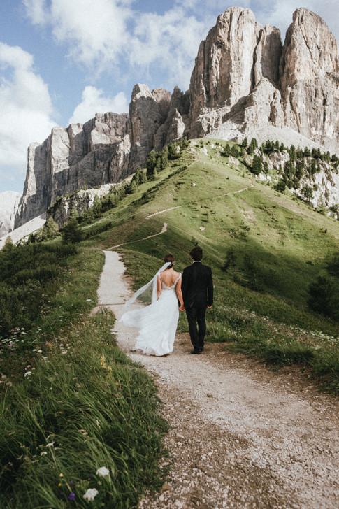 wedding-couple-shooting.JPG