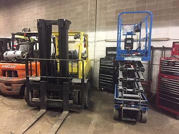 Forklift Repair Services Calgary.JPG