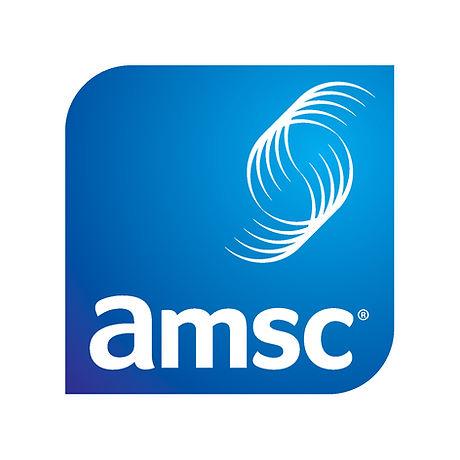 AMSC Logo.jpg