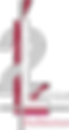 Logo-2L-Service-[Converti].png