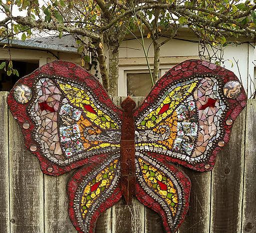 butterfly-DANA-ALBANY.jpg