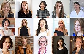 Inspirational-Women-Fintech.png