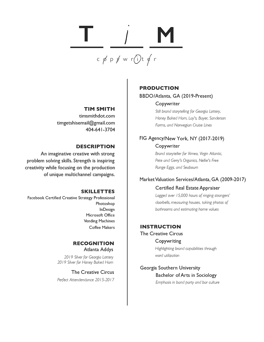 Tim Smith Resume_11.18.png