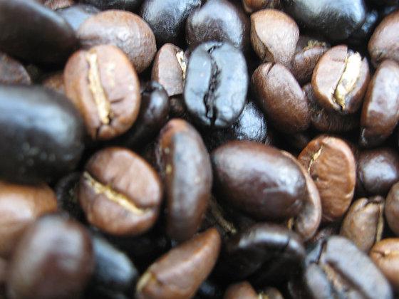 Some Good Coffee 1/2lb.