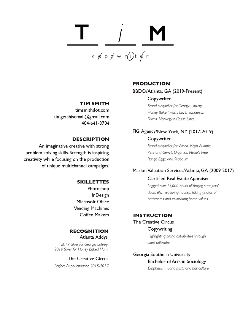 Tim Smith Resume_9.17.png