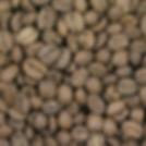 Cinnamon Roast