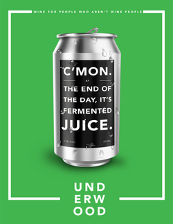 Underwood_prints_final_1