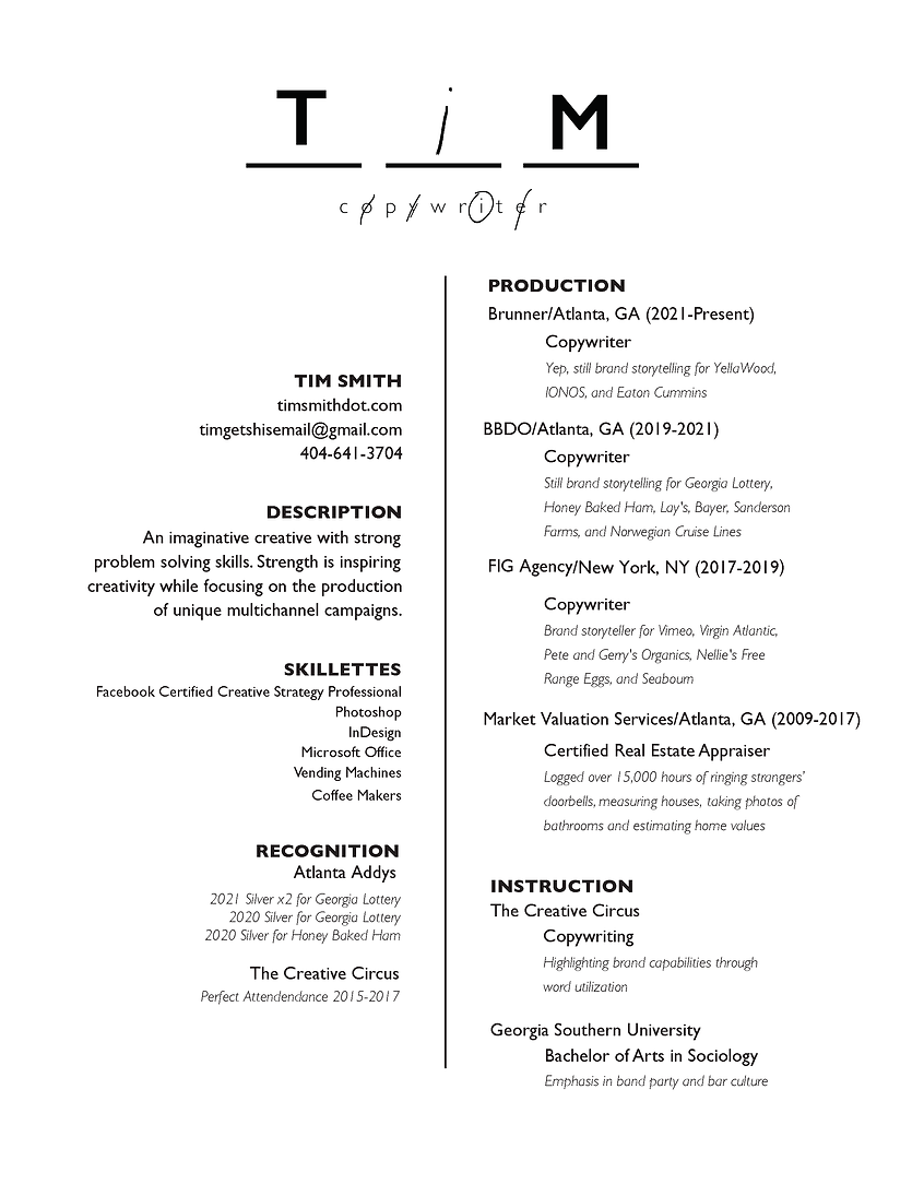 Tim Smith Resume_final_ (2).png