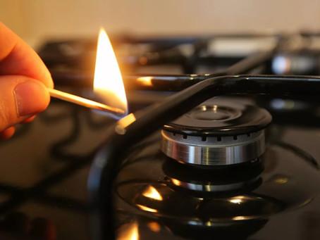 Эксперт рассказал, как обнаружить утечку газа без обоняния.