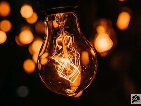 В связи с неотложными работами будет отключена электроэнергия...