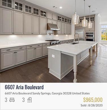 Aria Sold Photo n Info.jpg
