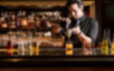 COGNACBAR0615-bartender.jpg