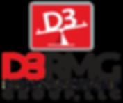 D3RMG-BQ LG Vertical.png