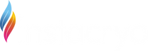 Instacryo logo.PNG