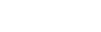 Exotica Logo 1.1.png
