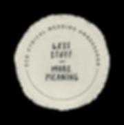 Web size LSMM Ambassador badge 300px.png