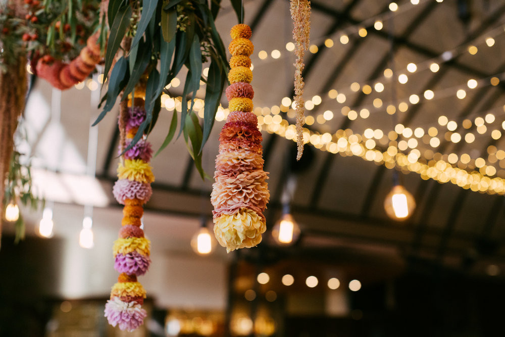 http://www.littlecarphotography.com.au