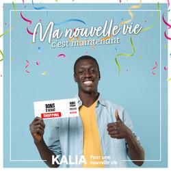 KALIA • JEUX CONCOURS • NOUVELLE VIE2 (2)