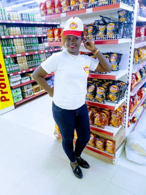 Lays - Auchan