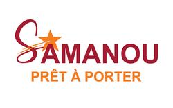 Samanou