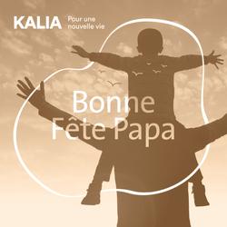 KaliaFeteDesPeres02