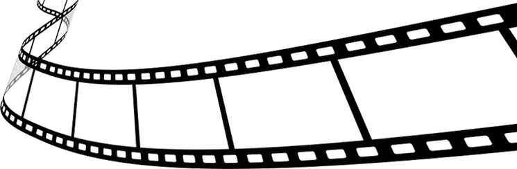 kisspng-film-frame-photography-screenwri