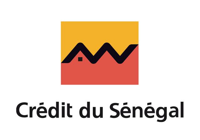 credit_du_senegal2x_3