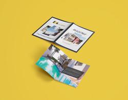A4-BALENA_Brochure_Mockup
