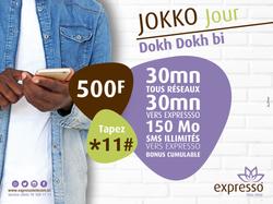 4x3_JOKKO - 090818