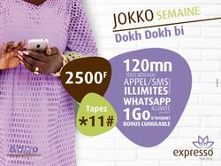 4x3_JOKKO - 0908182