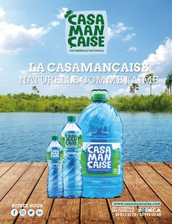 CASAMANCAISE INSERTION PRESSE-200x260MM